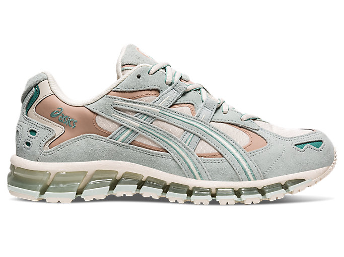 asics gel kayano 5 360 sale