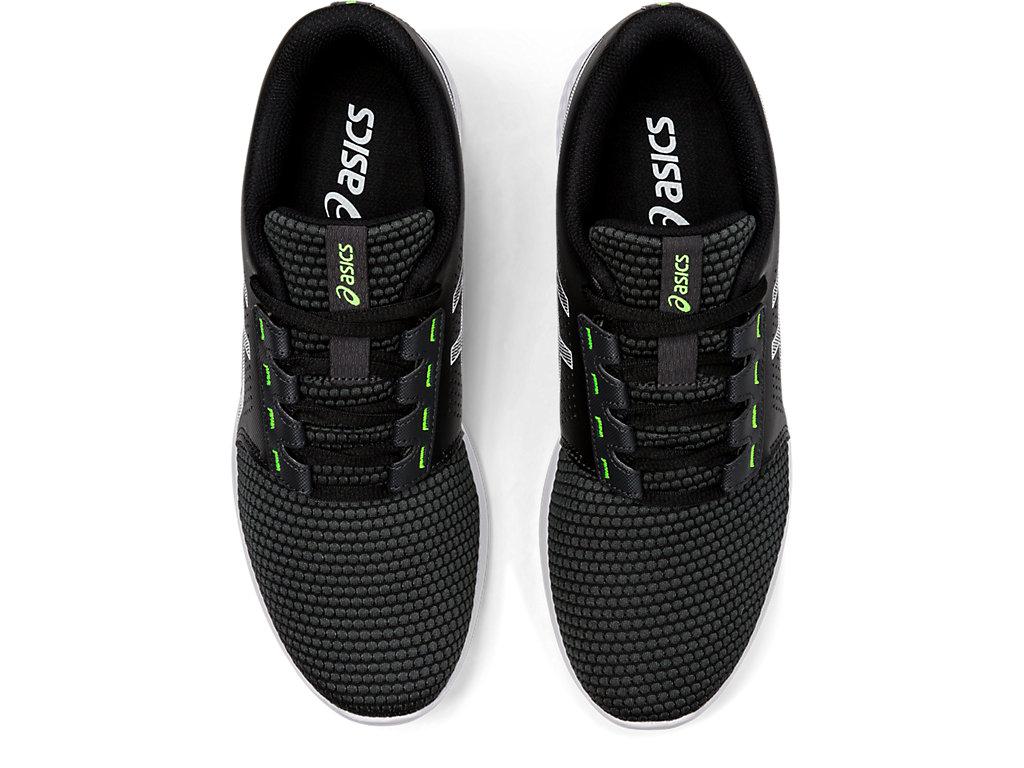 thumbnail 24 - ASICS-Men-039-s-GEL-Torrance-2-Shoes-1021A208