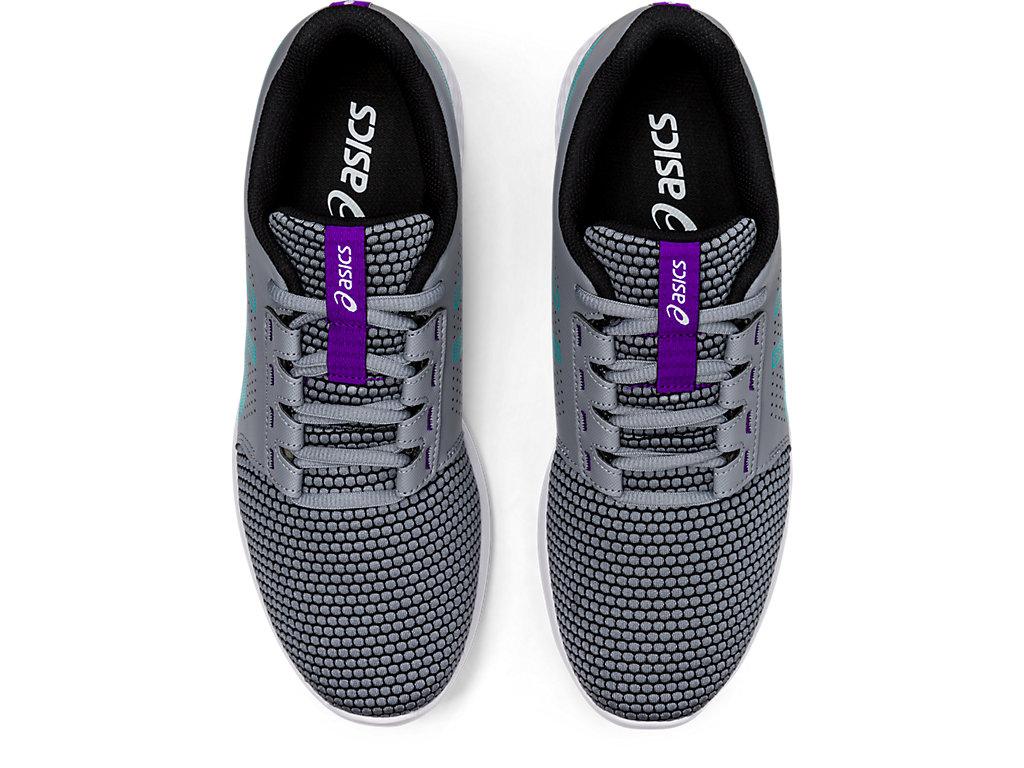 thumbnail 33 - ASICS-Men-039-s-GEL-Torrance-2-Shoes-1021A208
