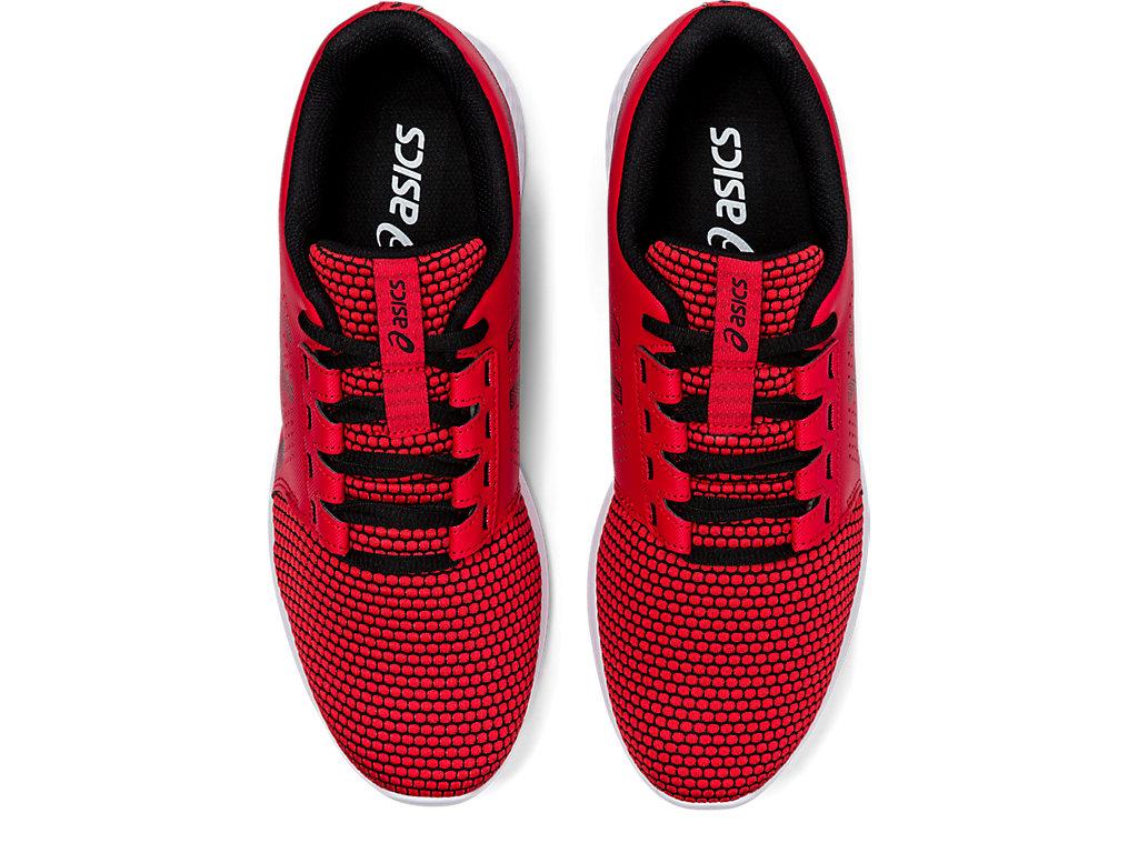 thumbnail 15 - ASICS-Men-039-s-GEL-Torrance-2-Shoes-1021A208