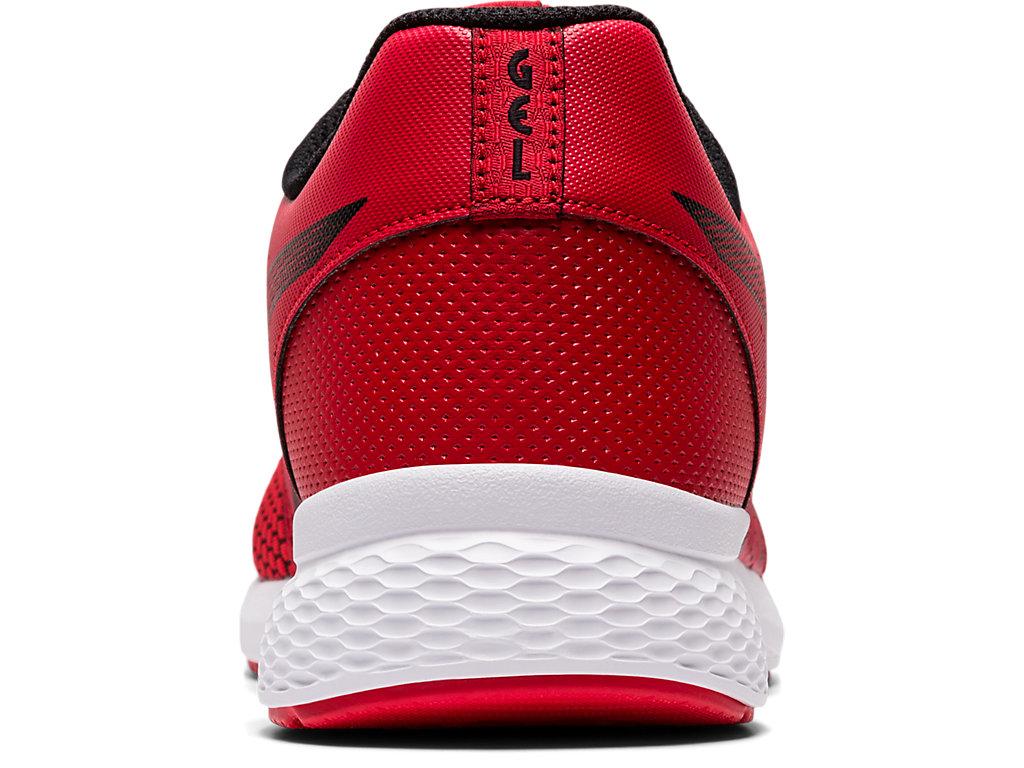 thumbnail 14 - ASICS-Men-039-s-GEL-Torrance-2-Shoes-1021A208