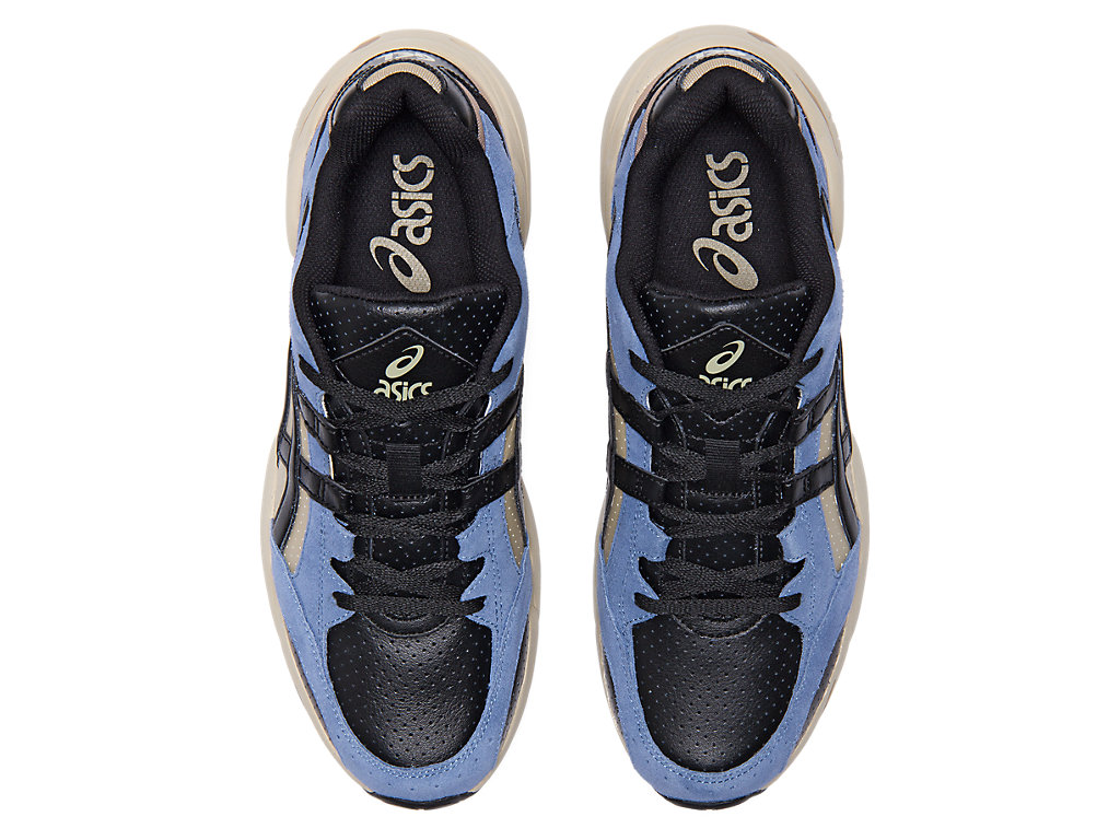 ASICS-Men-039-s-GEL-BND-Shoes-1021A216 thumbnail 15