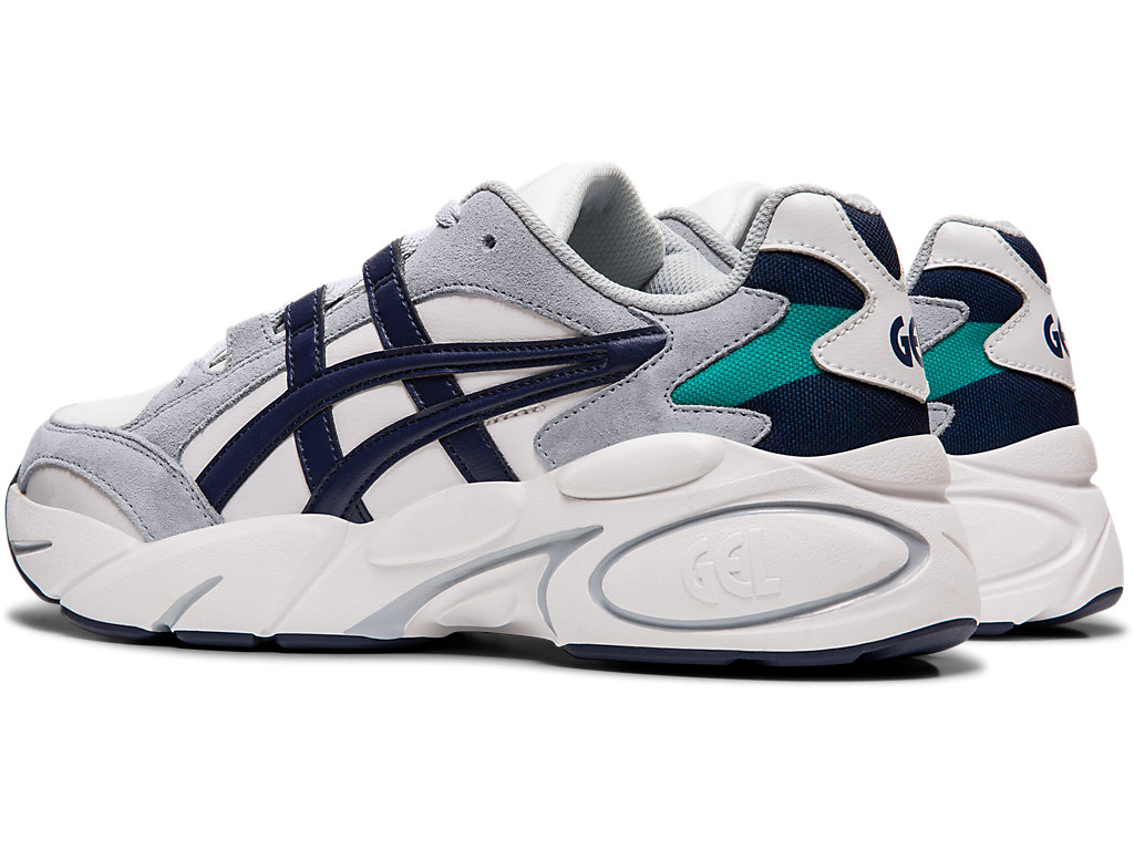 ASICS-Men-039-s-GEL-BND-Shoes-1021A216 thumbnail 30