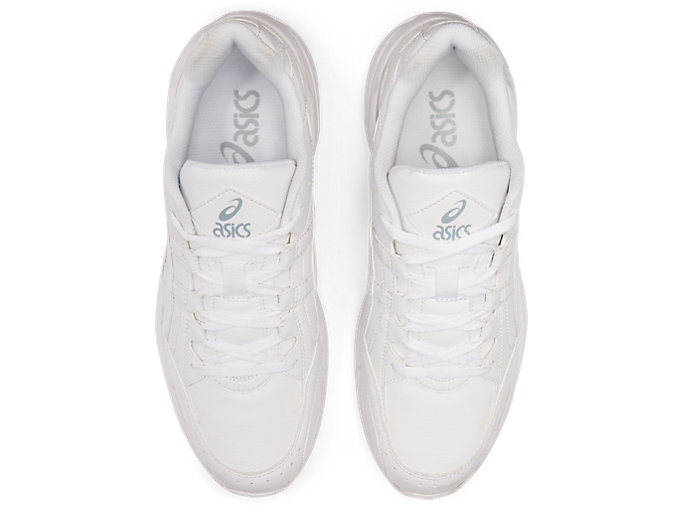 Top view of GEL-BND™, WHITE/WHITE