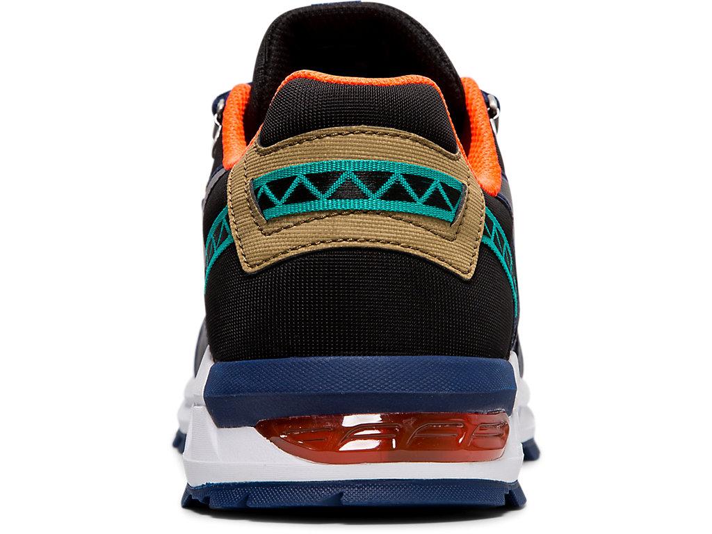 ASICS-Men-039-s-GEL-Citrek-Running-Shoes-1021A221 thumbnail 14