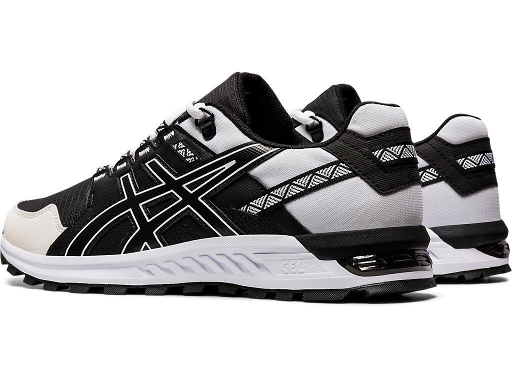 ASICS-Men-039-s-GEL-Citrek-Running-Shoes-1021A221 thumbnail 21