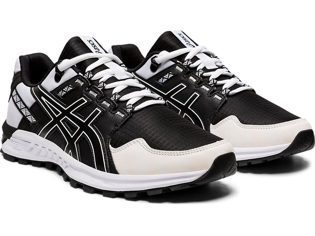 ASICS-Men-039-s-GEL-Citrek-Running-Shoes-1021A221 thumbnail 20