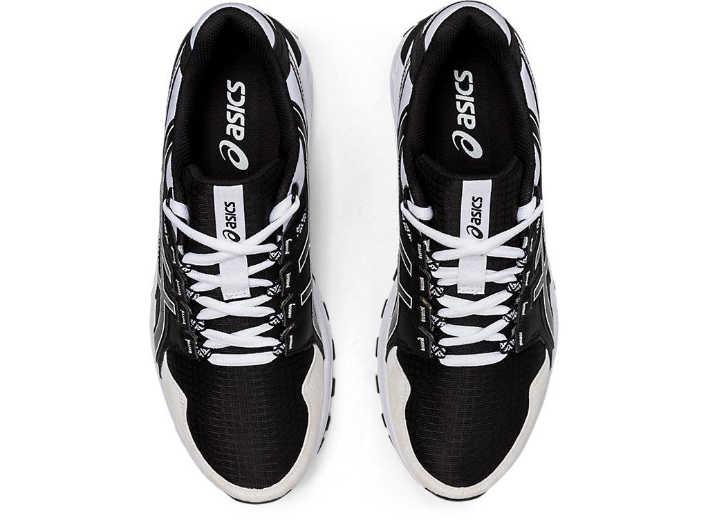 ASICS-Men-039-s-GEL-Citrek-Running-Shoes-1021A221 thumbnail 24