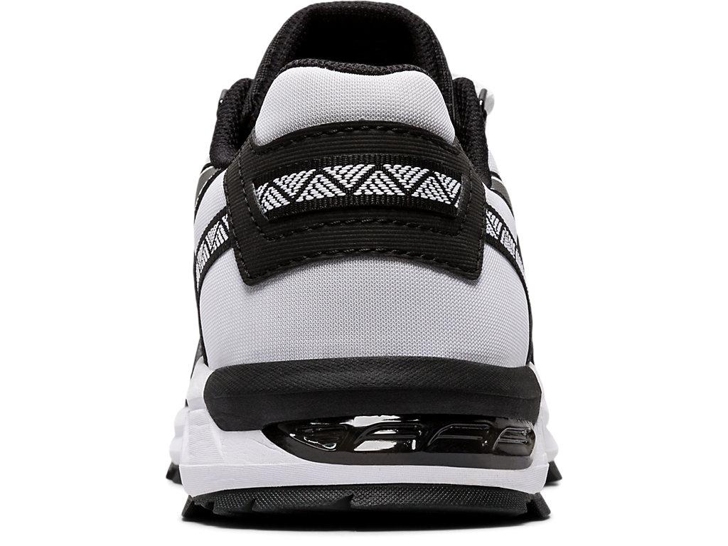 ASICS-Men-039-s-GEL-Citrek-Running-Shoes-1021A221 thumbnail 23