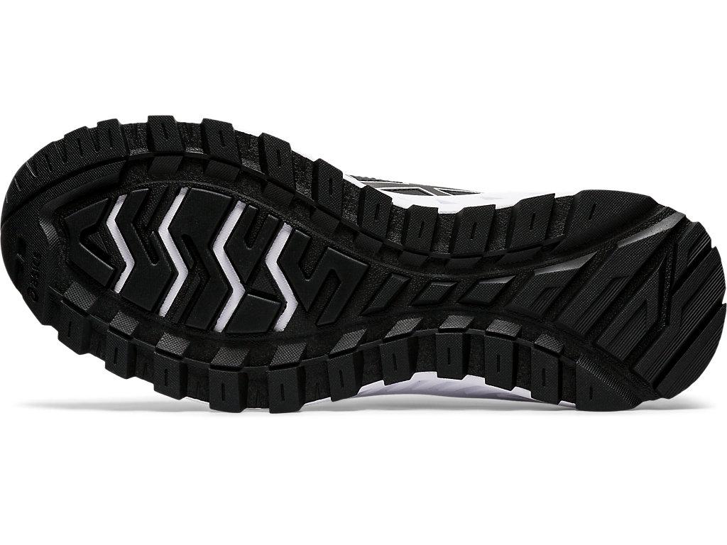 ASICS-Men-039-s-GEL-Citrek-Running-Shoes-1021A221 thumbnail 25
