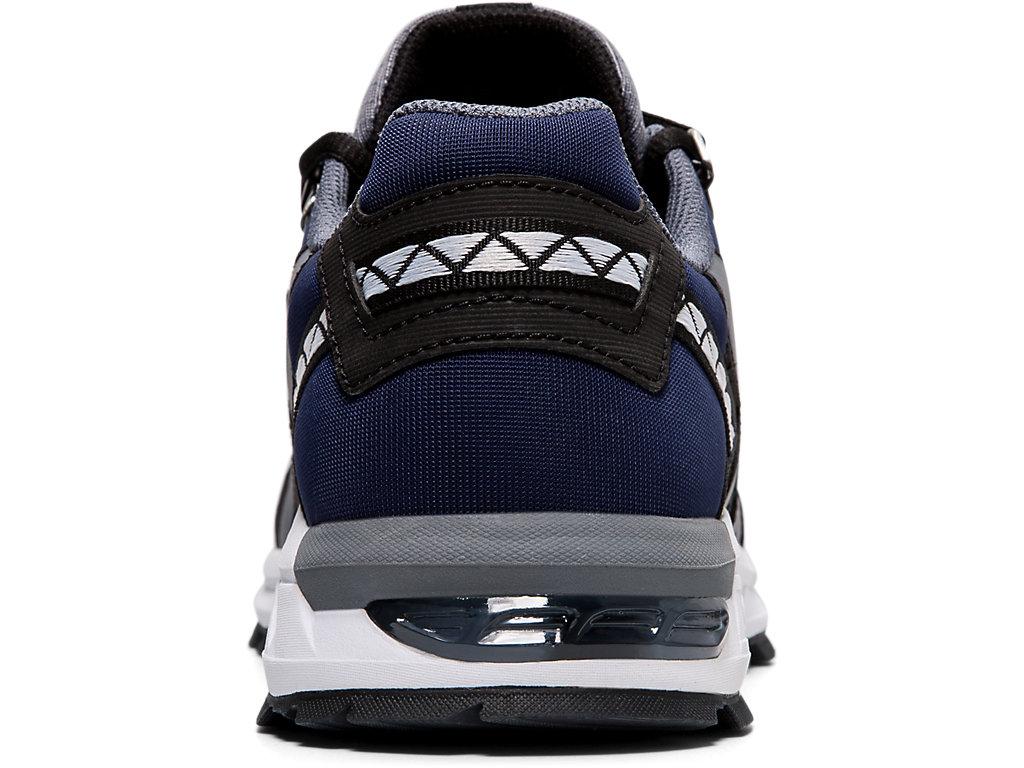 ASICS-Men-039-s-GEL-Citrek-Running-Shoes-1021A221 thumbnail 32
