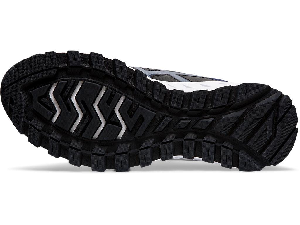 ASICS-Men-039-s-GEL-Citrek-Running-Shoes-1021A221 thumbnail 34