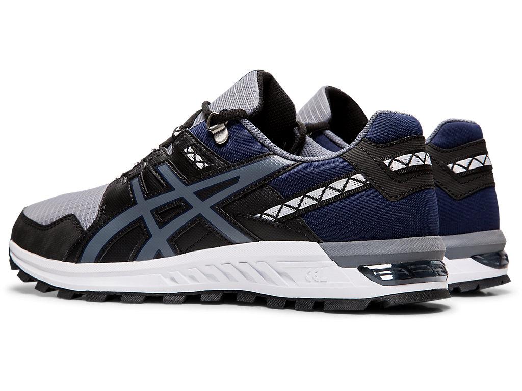 ASICS-Men-039-s-GEL-Citrek-Running-Shoes-1021A221 thumbnail 30