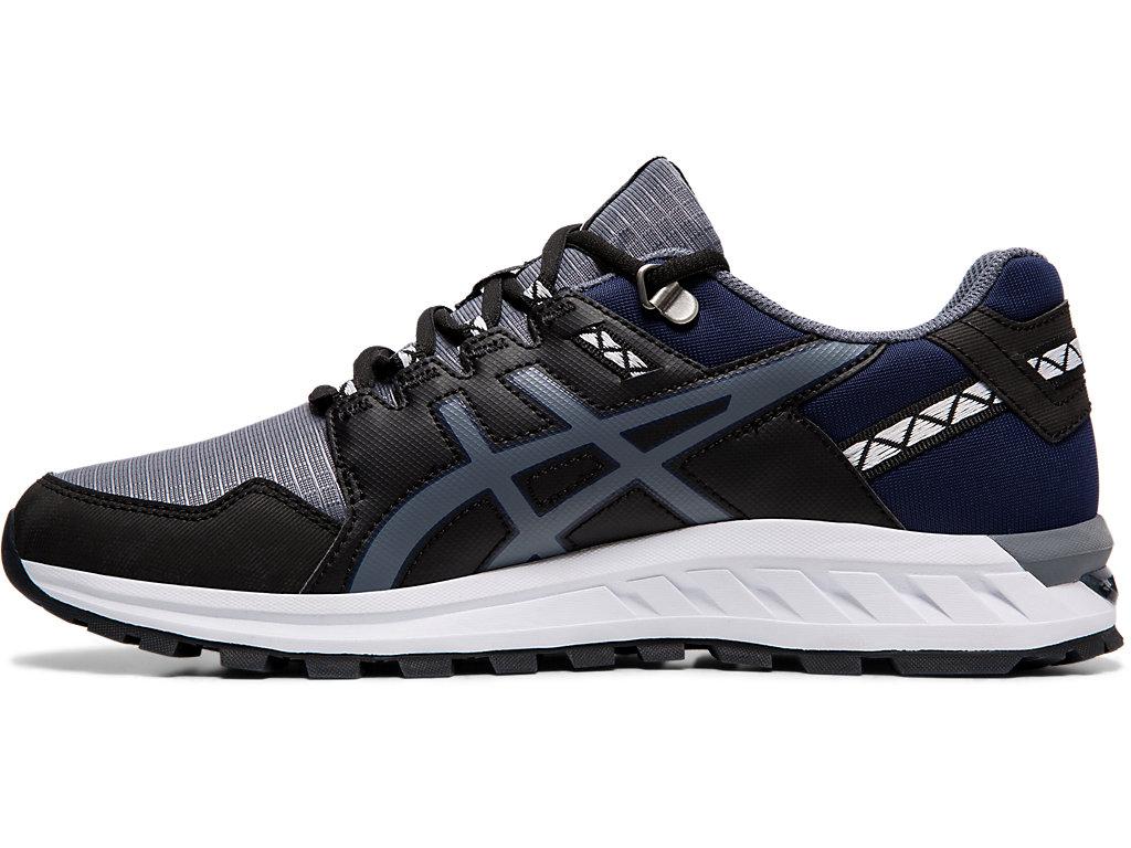 ASICS-Men-039-s-GEL-Citrek-Running-Shoes-1021A221 thumbnail 31