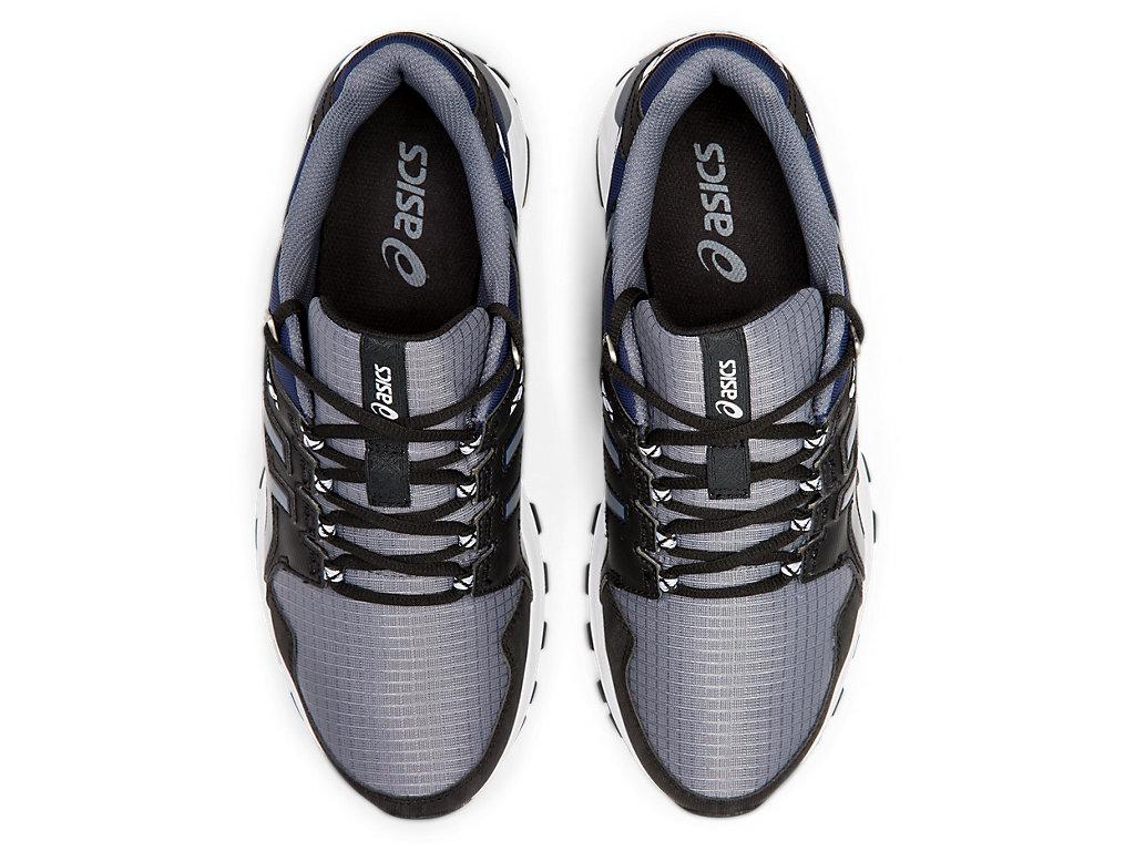 ASICS-Men-039-s-GEL-Citrek-Running-Shoes-1021A221 thumbnail 33