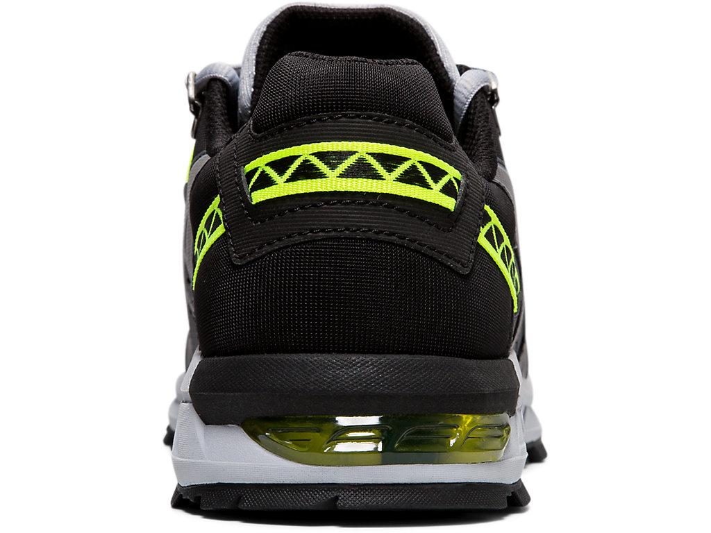 ASICS-Men-039-s-GEL-Citrek-Running-Shoes-1021A221 thumbnail 41
