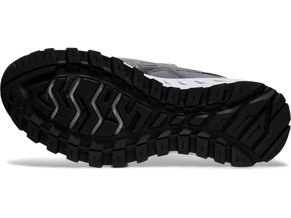 ASICS-Men-039-s-GEL-Citrek-Running-Shoes-1021A221 thumbnail 43