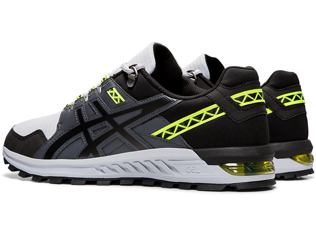ASICS-Men-039-s-GEL-Citrek-Running-Shoes-1021A221 thumbnail 39