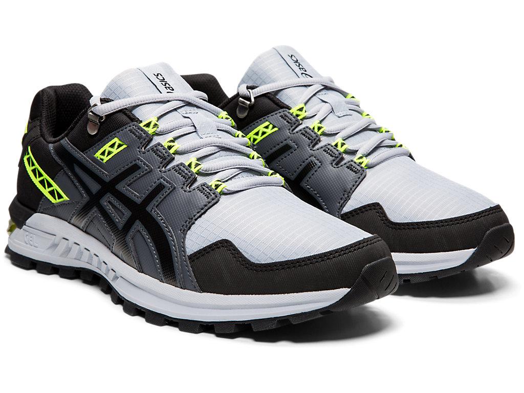 ASICS-Men-039-s-GEL-Citrek-Running-Shoes-1021A221 thumbnail 38
