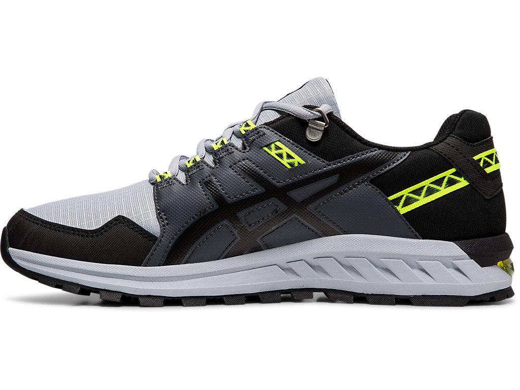 ASICS-Men-039-s-GEL-Citrek-Running-Shoes-1021A221 thumbnail 40