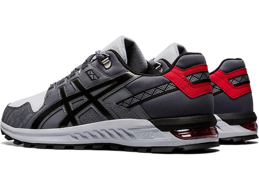 ASICS-Men-039-s-GEL-Citrek-Running-Shoes-1021A221 thumbnail 48
