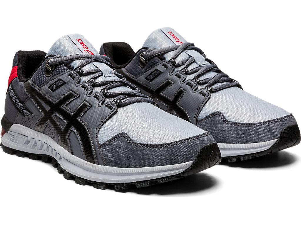 ASICS-Men-039-s-GEL-Citrek-Running-Shoes-1021A221 thumbnail 47
