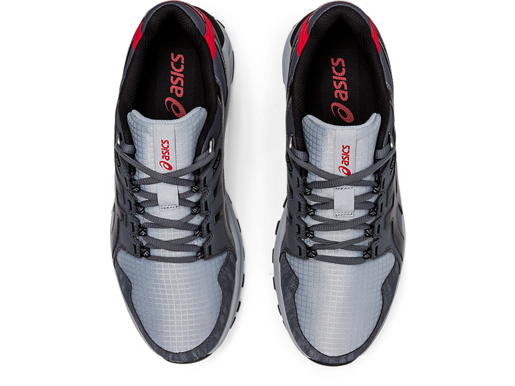 ASICS-Men-039-s-GEL-Citrek-Running-Shoes-1021A221 thumbnail 51