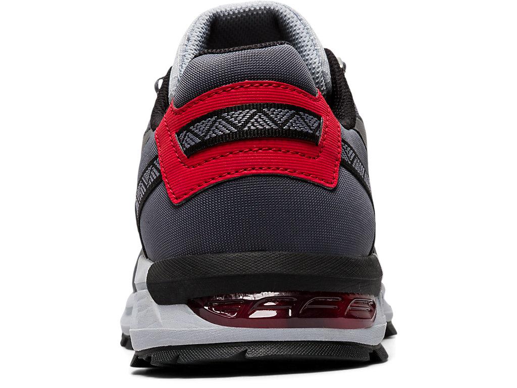 ASICS-Men-039-s-GEL-Citrek-Running-Shoes-1021A221 thumbnail 50