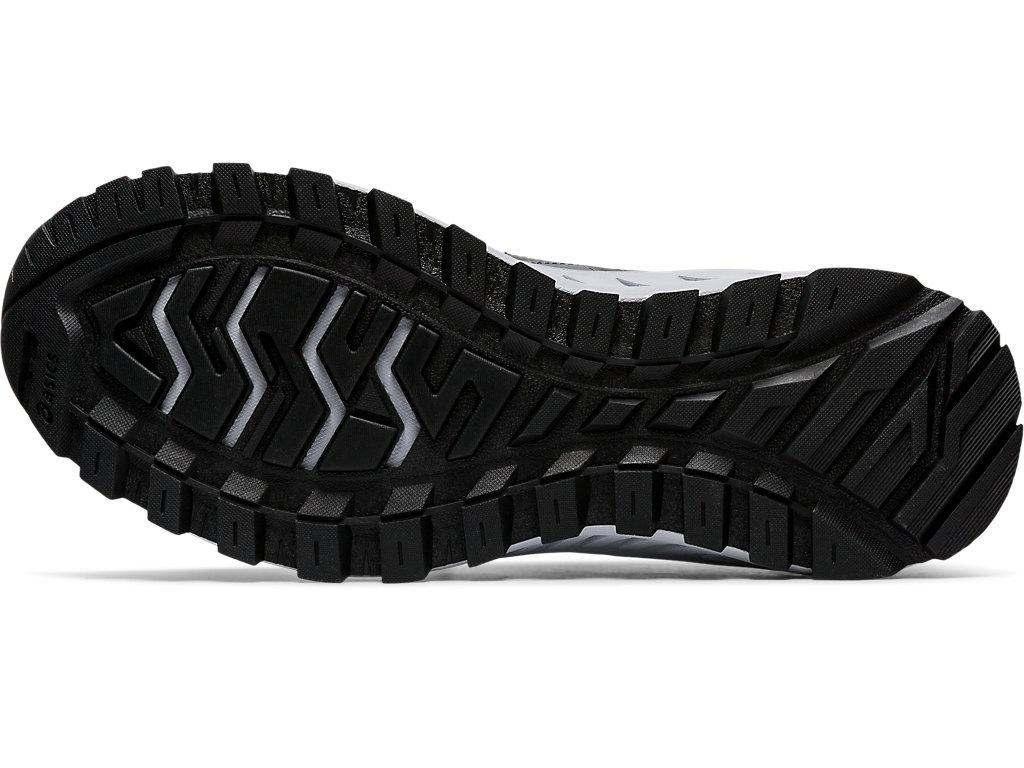 ASICS-Men-039-s-GEL-Citrek-Running-Shoes-1021A221 thumbnail 52