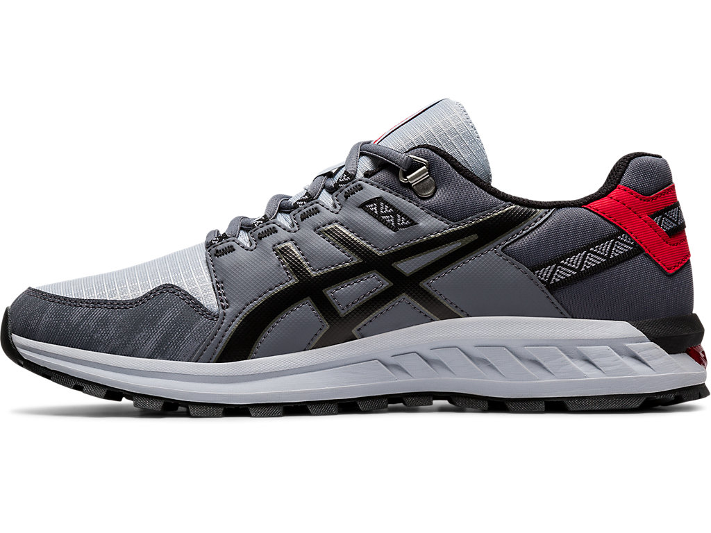 ASICS-Men-039-s-GEL-Citrek-Running-Shoes-1021A221 thumbnail 49