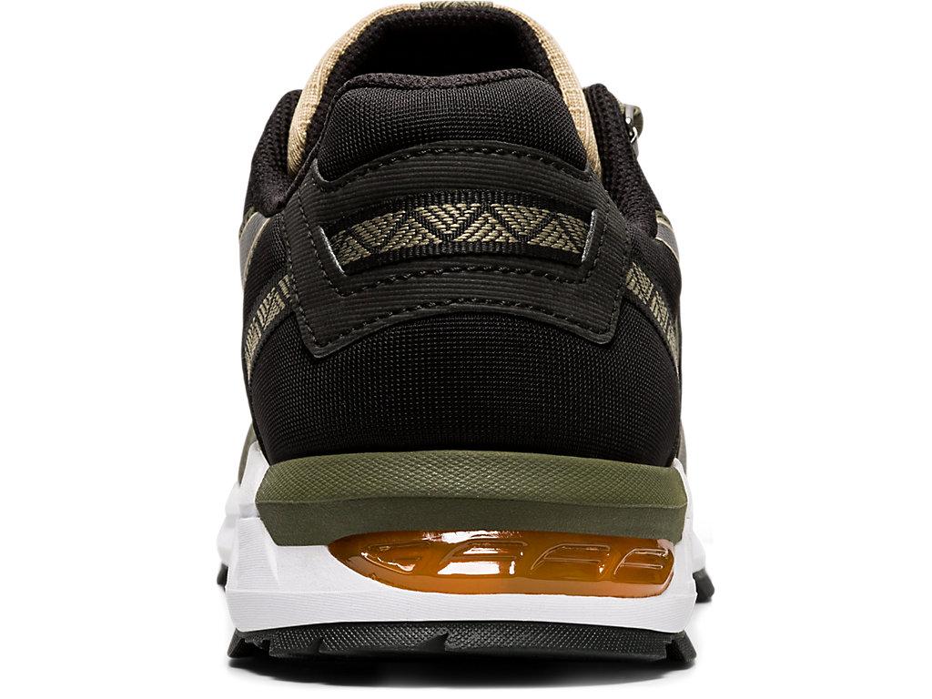 ASICS-Men-039-s-GEL-Citrek-Running-Shoes-1021A221 thumbnail 59