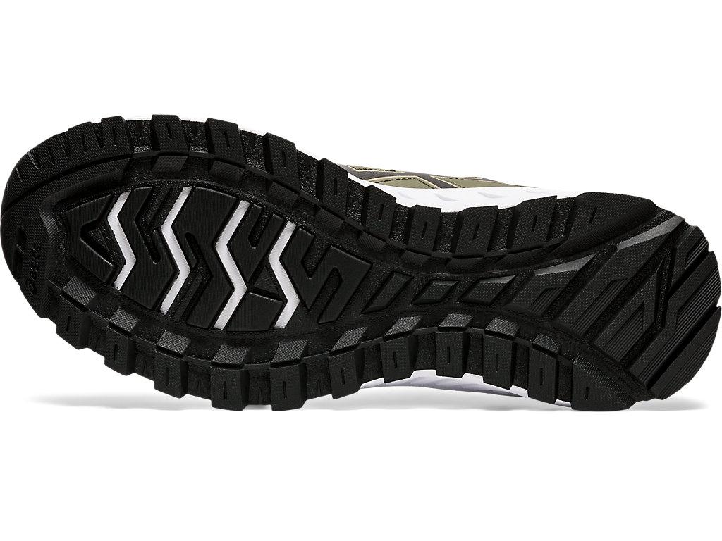 ASICS-Men-039-s-GEL-Citrek-Running-Shoes-1021A221 thumbnail 61