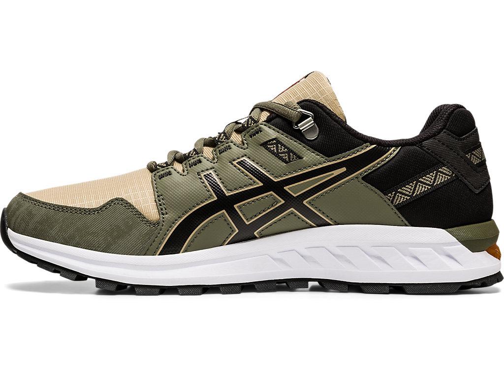 ASICS-Men-039-s-GEL-Citrek-Running-Shoes-1021A221 thumbnail 58