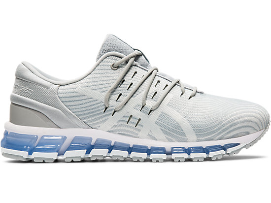 a36094dfff89 Back to Women s Running Shoes. GEL-QUANTUM 360 4 MID GREY GLACIER GREY