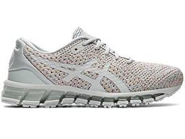 Right side view of GEL-Quantum 360 Knit