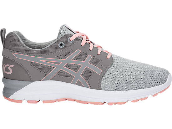 Image result for asics gel torrance stone grey frosted pink