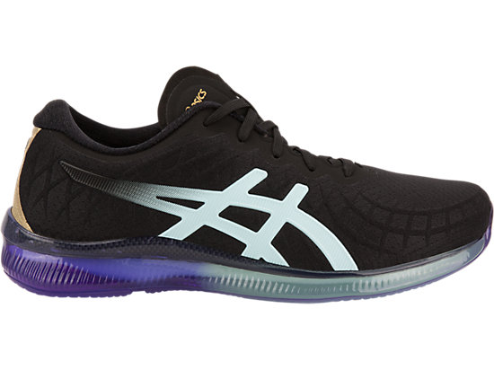 new styles 176cd 9f608 GEL-QUANTUM INFINITY   Women   Black Icy Morning   ASICS US