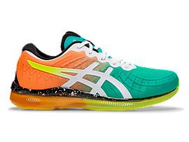 sports shoes 489a8 ab4c2 GEL-QUANTUM INFINITY