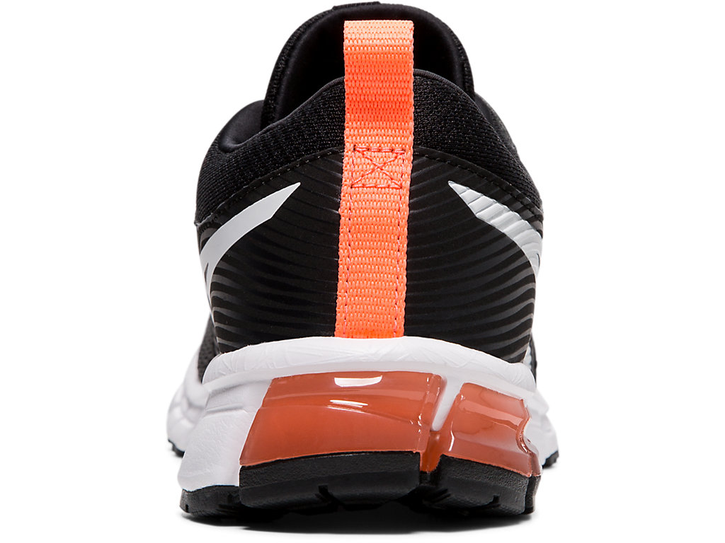 ASICS-Women-039-s-GEL-Quantum-90-SG-Running-Shoes-1022A053 thumbnail 14