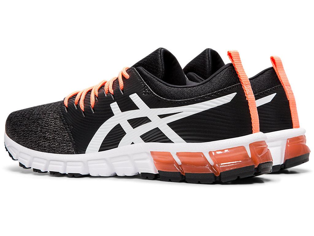 ASICS-Women-039-s-GEL-Quantum-90-SG-Running-Shoes-1022A053 thumbnail 12
