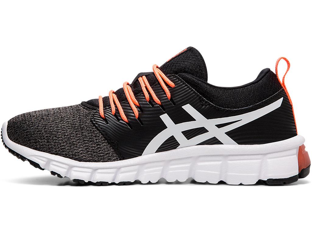 ASICS-Women-039-s-GEL-Quantum-90-SG-Running-Shoes-1022A053 thumbnail 13