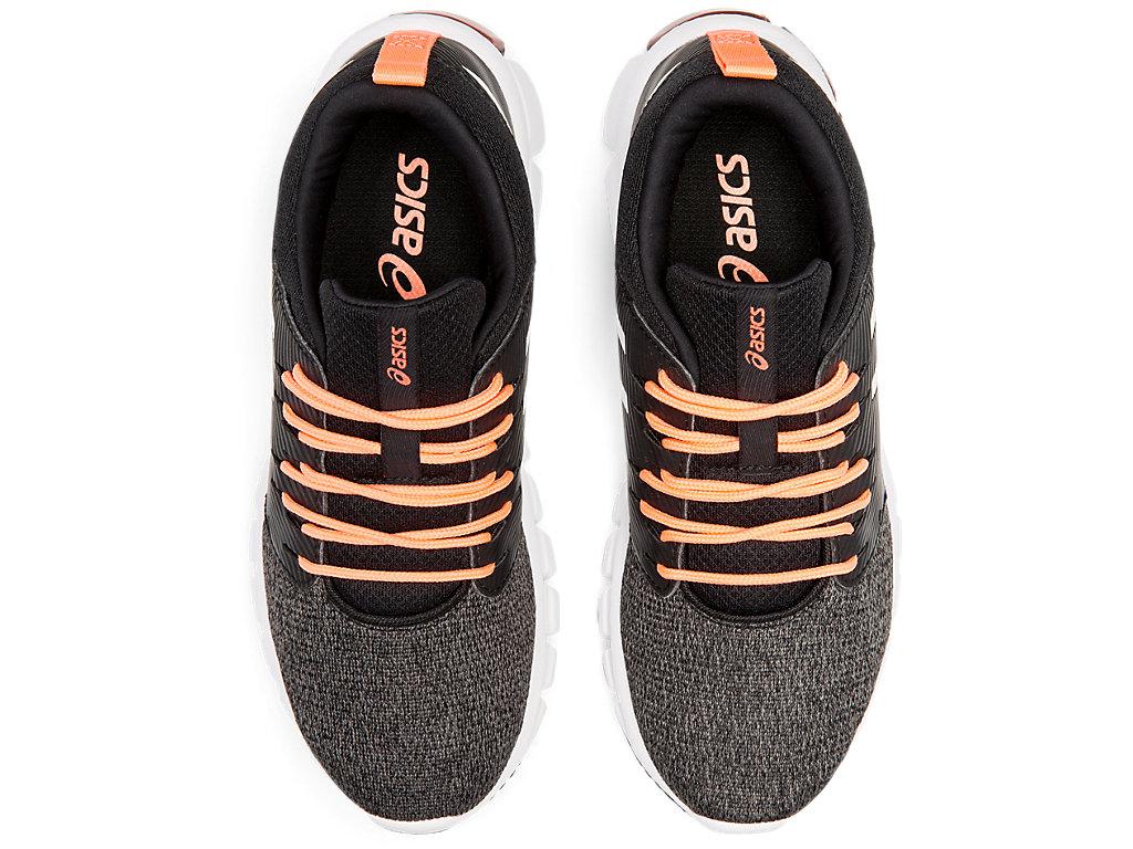 ASICS-Women-039-s-GEL-Quantum-90-SG-Running-Shoes-1022A053 thumbnail 15