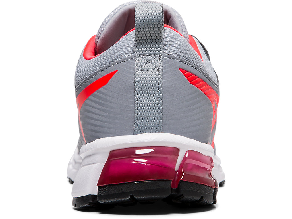 ASICS-Women-039-s-GEL-Quantum-90-SG-Running-Shoes-1022A053 thumbnail 31