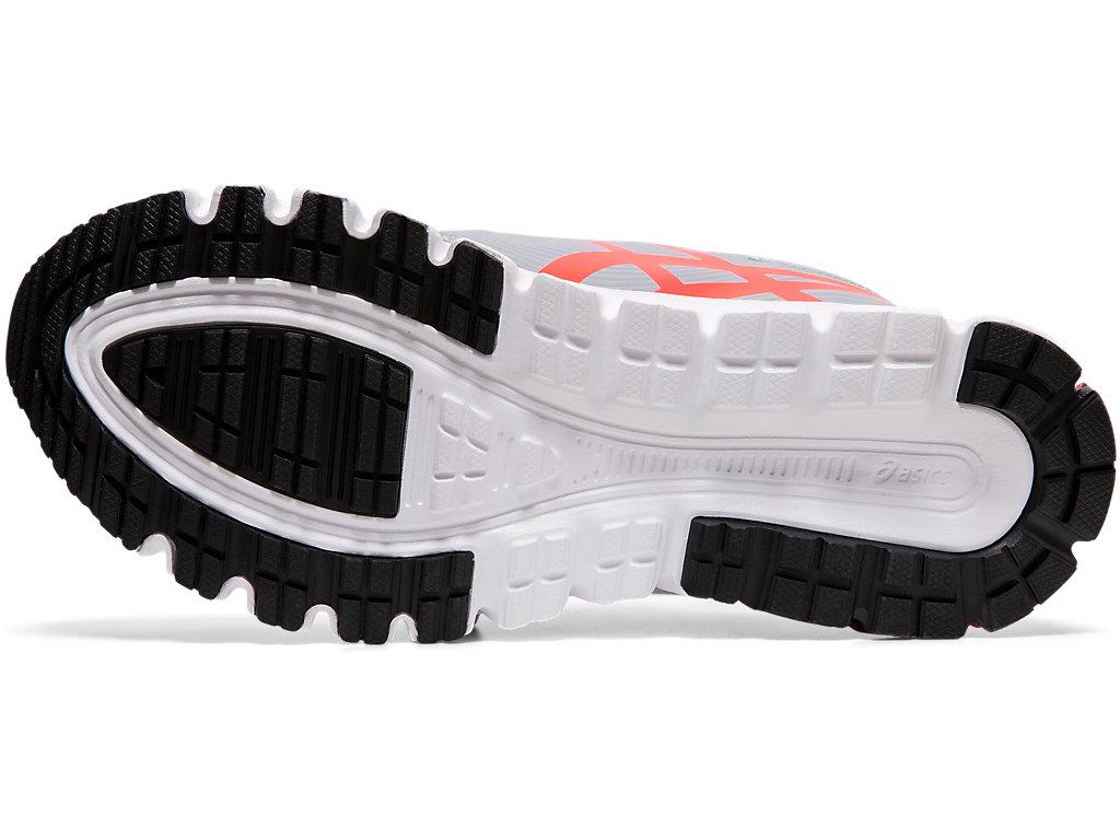 ASICS-Women-039-s-GEL-Quantum-90-SG-Running-Shoes-1022A053 thumbnail 33