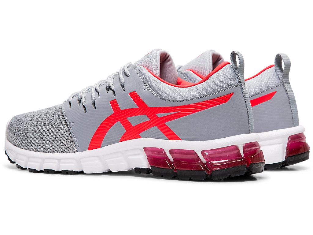 ASICS-Women-039-s-GEL-Quantum-90-SG-Running-Shoes-1022A053 thumbnail 29