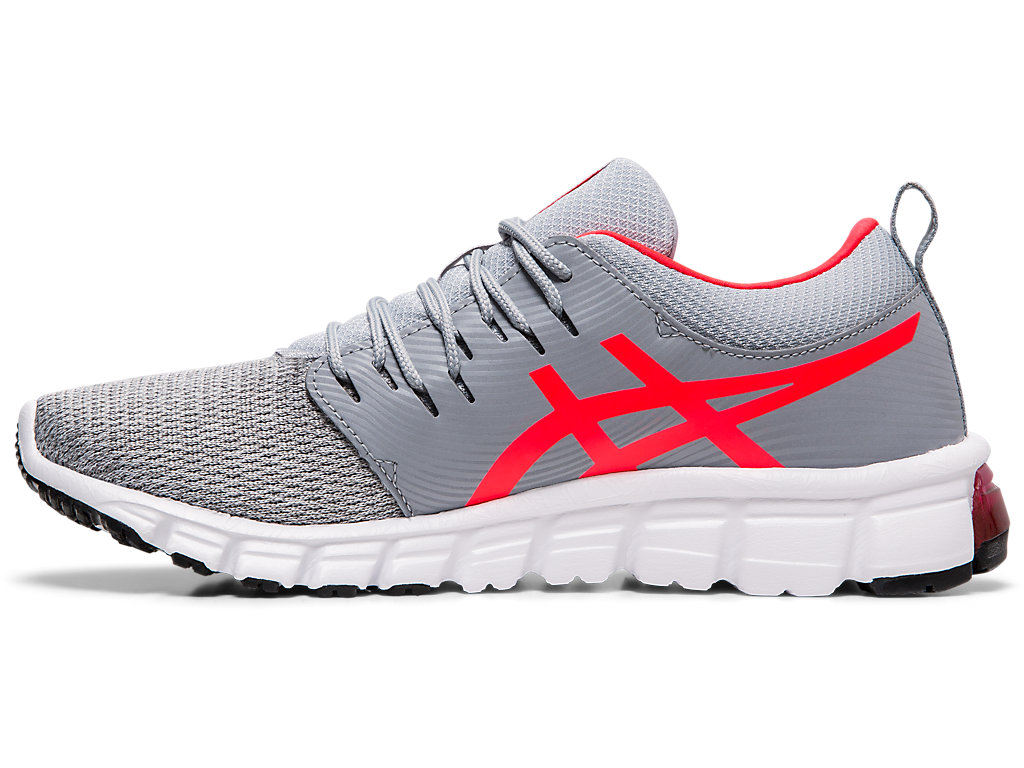 ASICS-Women-039-s-GEL-Quantum-90-SG-Running-Shoes-1022A053 thumbnail 30
