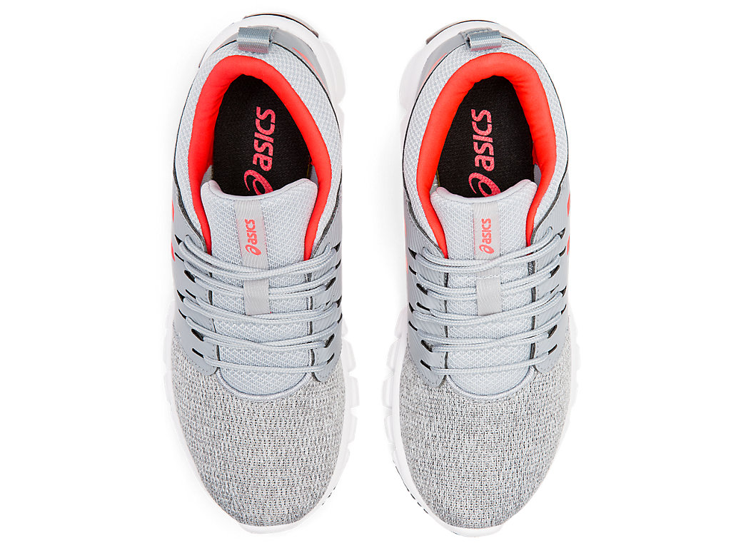 ASICS-Women-039-s-GEL-Quantum-90-SG-Running-Shoes-1022A053 thumbnail 32
