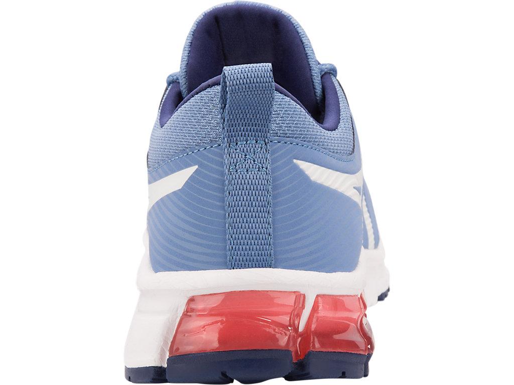 ASICS-Women-039-s-GEL-Quantum-90-SG-Running-Shoes-1022A053 thumbnail 22