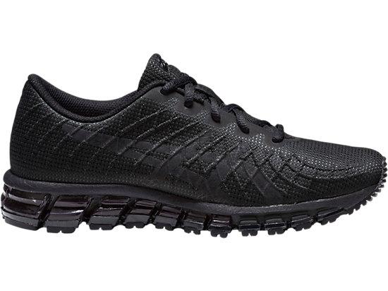 sports shoes d4e09 4595e GEL-QUANTUM 180 4   Women   Black Black   ASICS US