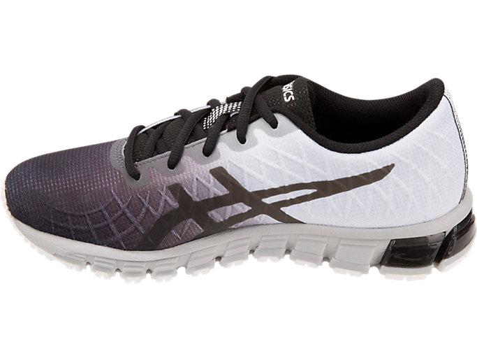 ASICS Gel Quantum 180 4 Women's Running Shoe
